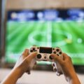 online-gaming-300x300