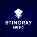 stingRaymusic