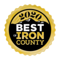 BLOGBest-of-Iron-County-2020_GOLD-winner (1)