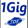 IGIGTDS