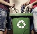 RecyclingElectronicsresized