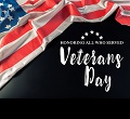 VeteransDayresized
