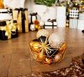 holidaydecorationsresized