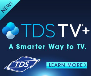Get the Most out of Your TDS TV+ Experience image