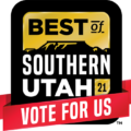 _Best-of-Southern-Utah-2021-PRINT_vote (002)
