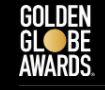 Nomadland takes home best movie at Golden Globes image