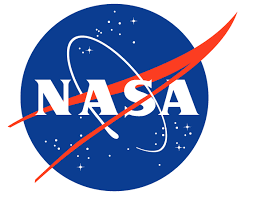 NASA TV channel launched on TDS TV+ image