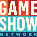 GameShowNetwork