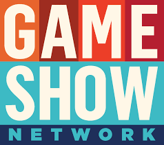 Game Show Network free preview is set for May and June image
