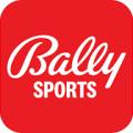 BallySportsapp