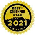Best-of-Southern-Utah-2021-PRINT_Gold Winner