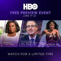 HBOFreePreview