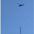 HelicopterBlog
