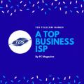 TopBusISP_LinkedIn-1-1-300x300
