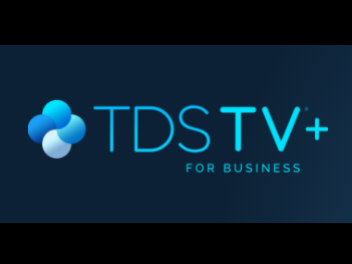 TDS TV+ for Business Now Available image