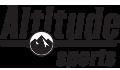 alttv-logo