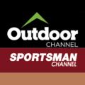 LogoOutdoorSportsman