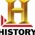 HistoryChannel