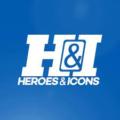 HeroesIcons