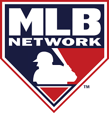 Free Preview of MLB Network runs Oct. 6-15 image