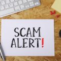 """""""scam,Alert"""",Word,On,Office,Workplace"""